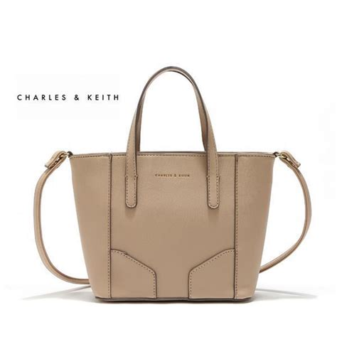 17 7 Bag Charles Keith D8213 Sale charles keith small sling bag rea end 11 30 2018 6 15 pm