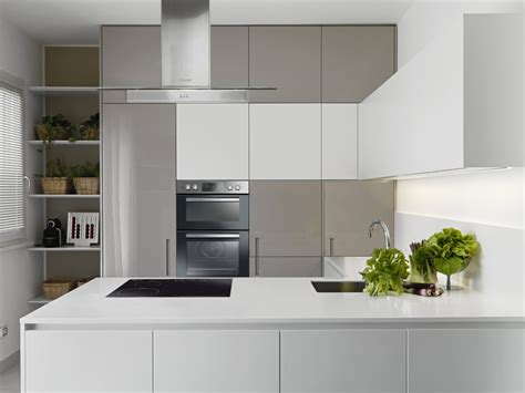 really funky modern kitchen induction hob cooker and how to choose the best hob for your kitchen property