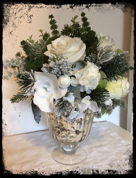vaso con fiori finti oltre 1000 idee su fiori artificiali su