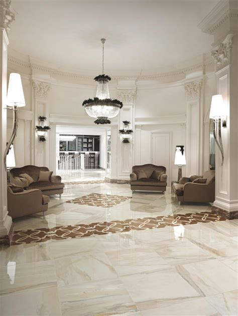 floor tiles for living room ideas modern house modern floor tiles for living room