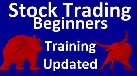 qt tutorial pdf for beginners stock market books for beginners pdf cullcompbiltruck