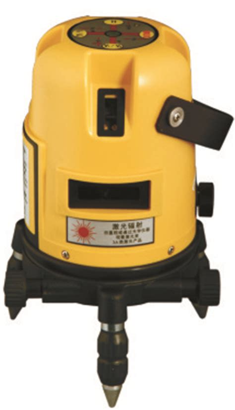 Multi Line Laser multi line laser ml 314