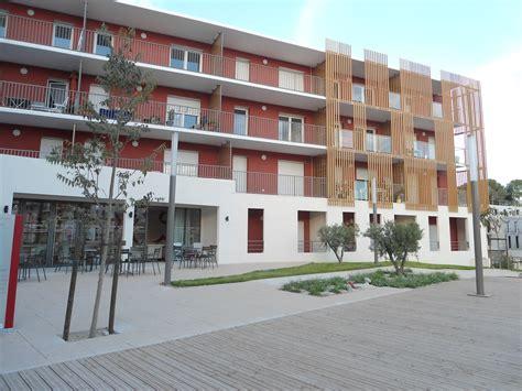 Les Senioriales Marseille 2961 by Les Senioriales Marseille R Sidence Service R Sidence Les
