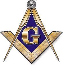 The Significance of the Masonic Logo   henrymakow.com