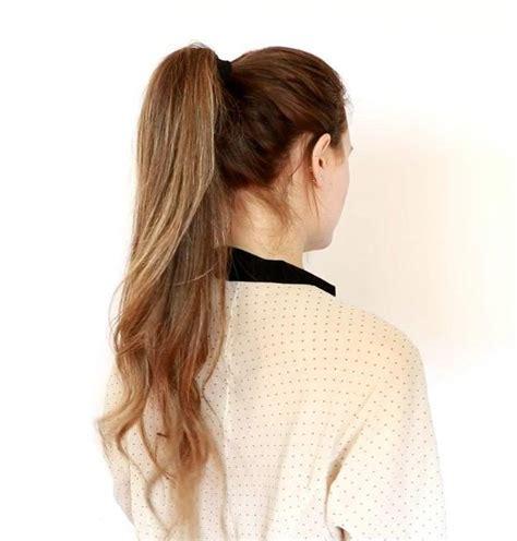homecoming hairstyles fade haircut 15 best paris hilton