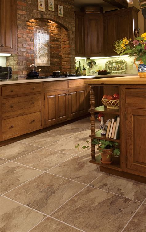 Page 3 Of Deep Kitchen Cabinets Tags Amish Kitchen   17 best ideas about menards kitchen cabinets on pinterest
