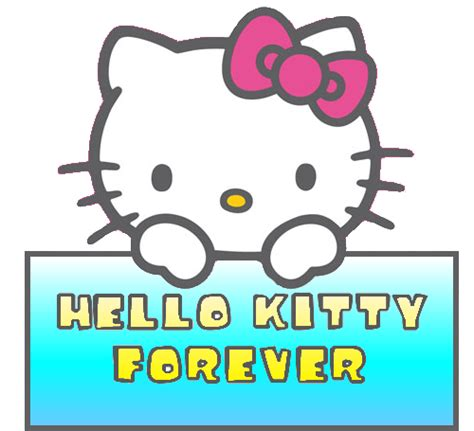wallpapers hello kitty forever hello kitty easter wallpapers hello kitty forever
