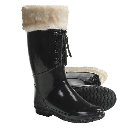 muck boots for muck boot company dove boots for 4410k save 43