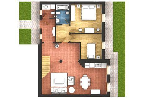 per appartamento impianto domotico per appartamento da 70 80 mq