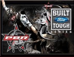 pbr built ford tough invitational kansas city mo
