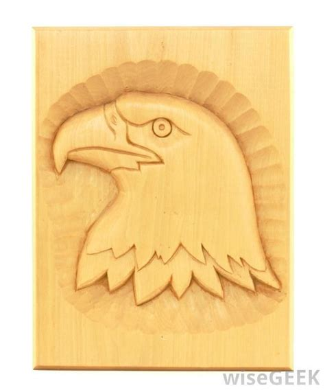 woodworking a simple concise complete guide to the basics of woodworking books 25 best ideas about wood carving patterns on