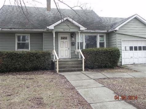 houses for sale oregon il oregon illinois reo homes foreclosures in oregon illinois search for reo