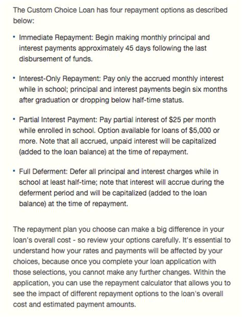 Student Finance Repayment Letter Top 4 Complaints And Reviews About Suntrust Student Loans