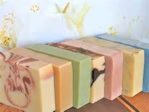 home made soap nancy s handmade soap how to chose handmade soap
