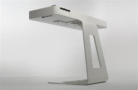 mix table dj dj table 187 iso50 the of hansen tycho iso50