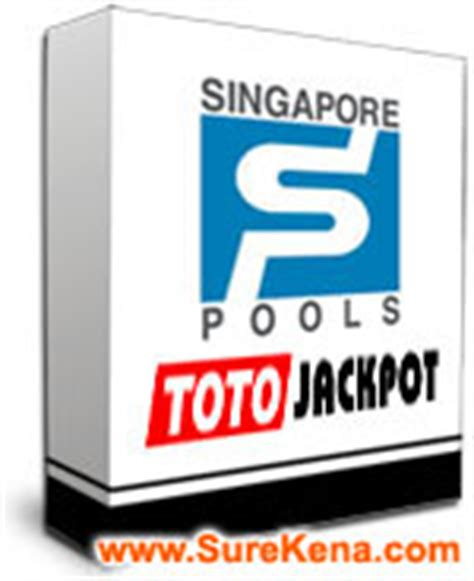Sweepstake Result Singapore - toto singapore tan cheng bock and tan jee say singapore news update
