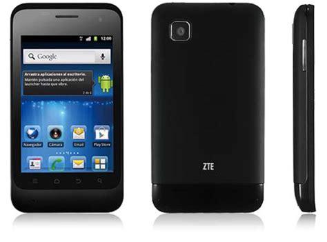 Hp Zte Kis ayuda ofertas de jazztel p 225 2