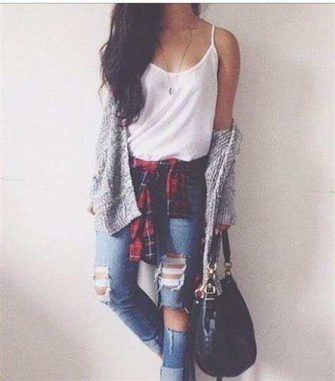 teenage model may grace s lovely casual fashion 1000 ideas about tumblr outfits on pinterest tumblr