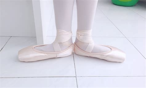 Origami Ballet Shoes - origami ballet shoes choice image craft decoration ideas