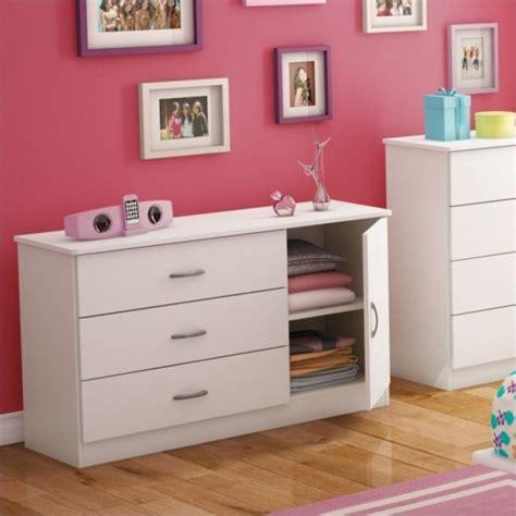 South Shore Libra Dresser by South Shore Libra Dresser In White 3050028