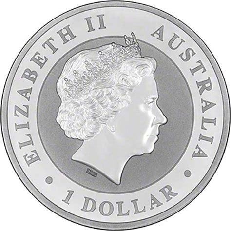 10 ounces of silver value silver value silver value ounce
