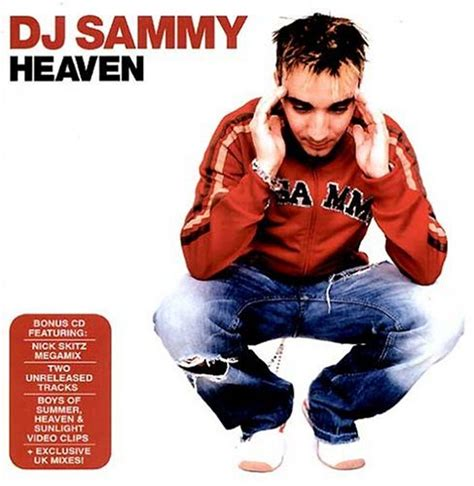 download mp3 heaven dj sammy dj sammy el condor paso mp3