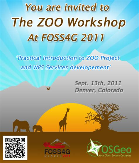 design an innovative invitation card for opening zoo invitation card for zoo opening images invitation sle