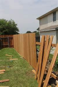 backyard fence design 101 fence designs styles and ideas backyard fencing and