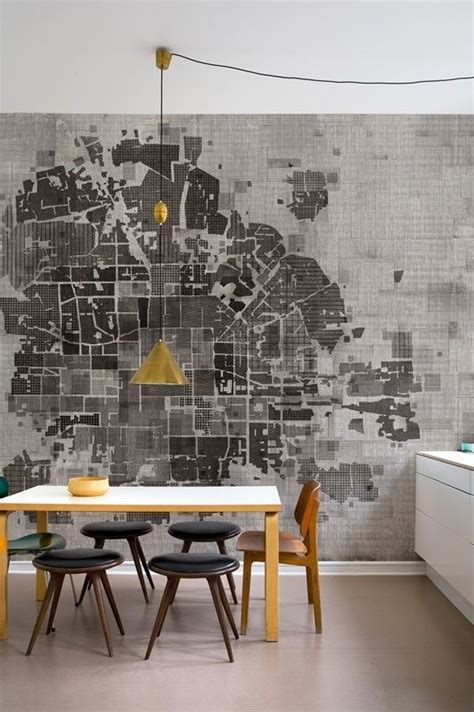 large wall murals for sale large wall murals3 mural design ideas