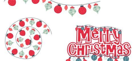 pattern natalizi illustrator pennelli pattern personalizzati con adobe illustrator