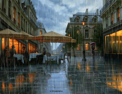rainy days das de 0856686352 https www facebook com corazondemasiado rainy days gifs rain and gif art