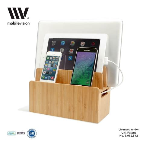 china universal multi cord organizer 5 device charging station top 10 iphone docking stations 2017 2017 ga13