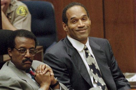 years  acquittal oj simpson case