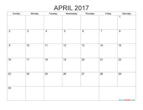 printable calendar 2017 monthly pdf free printable calendar 2017 monthly calendar by pdf