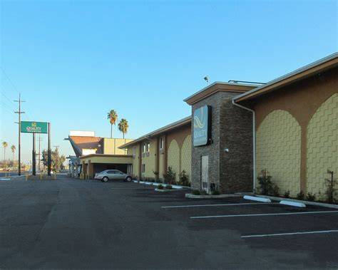 cheap hotel rooms in bakersfield ca quality inn suites reviews photos rates ebookers