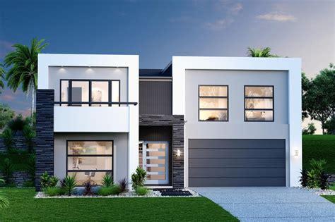 split level homes plans 268 sl home designs in fyshwick g j gardner homes