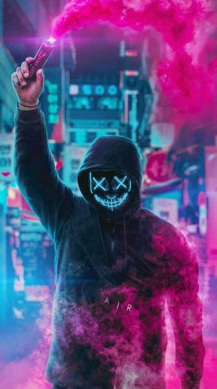 anonymous wallpapers   zedge