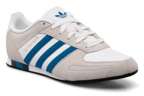 De Las Adidas Originals Honey Stripes Mid W Casual Zapatos Azul V13513 Zapatos P 231 by Foto Tenis Moda Adidas Originals Zx Trainer Hombre Foto 76777