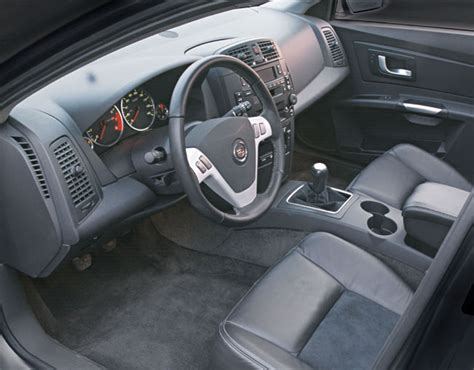 2005 cadillac cts v reliability 04 m3 and 05 cts v dodge srt forum