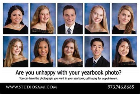 senior graduation pictures montclair business headshot