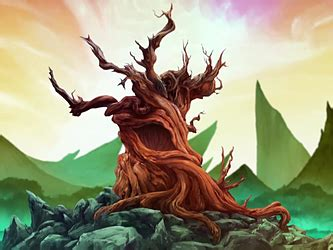 time tree tree of time avatar wiki the avatar the last airbender