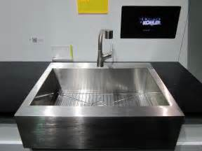 Premium Kitchen Sinks 13 Fresh Best Kitchen Sinks Kitchen Gallery Ideas Kitchen Gallery Ideas
