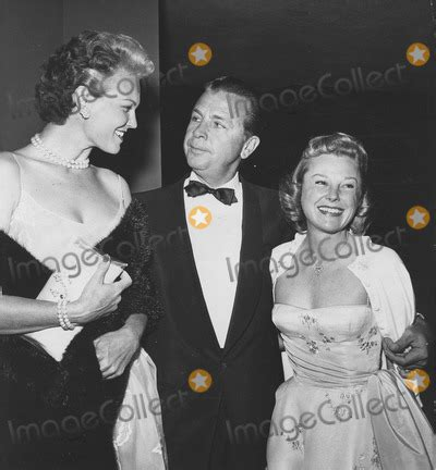 dick powell pictures and photos