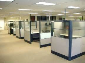 office cubicle design used cubicle walls with good quality