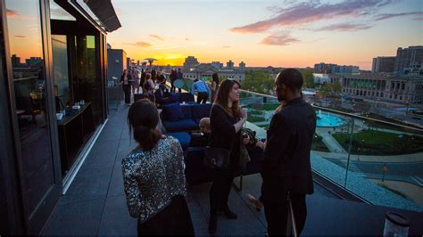 top bars in philly the best rooftop bars and restaurants in philadelphia