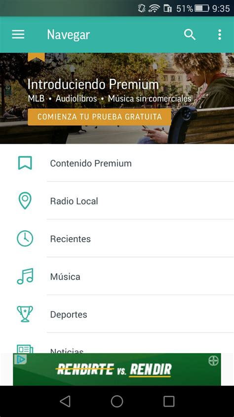 radio switcher apk telecharger gratuit