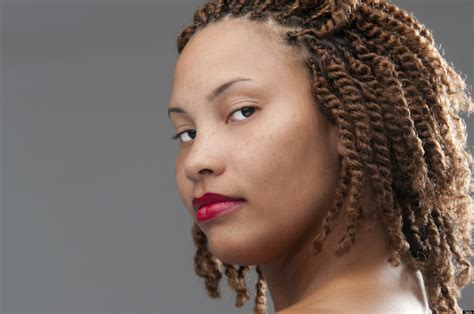 5 wonderfull nigerian braids the five worst things a woman can do huffpost uk