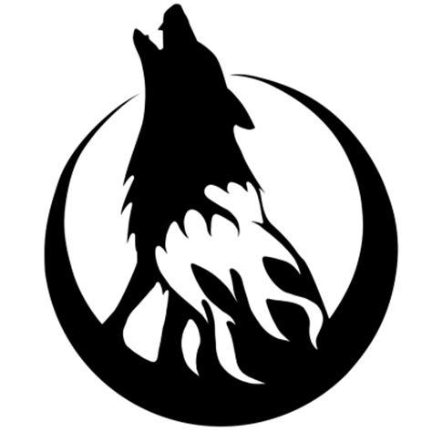 john graham – wolfire games