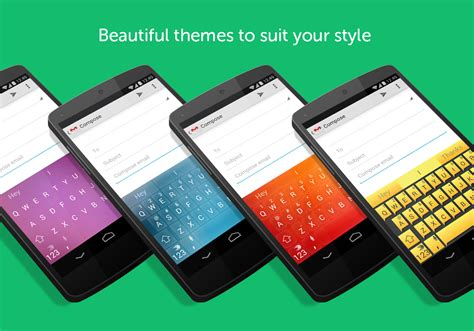 swiftkey keyboard apk free swiftkey keyboard free swiftkey keyboard android apk free