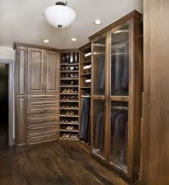 Custom Closets by Top Shelf 1st Place Award Custom Closet By Valet Custom